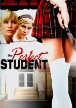 The Perfect Student (2011) afişi
