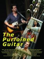 The Purloined Guitar