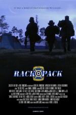 The Rack Pack (2017) afişi