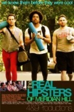 The Real Hipsters of Meridian Hill