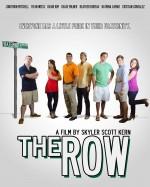 The Row (2012) afişi