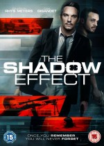 The Shadow Effect (2017) afişi