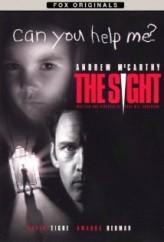 The Sight (2010) afişi
