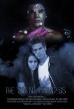 The Silent Princess (2017) afişi