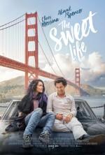 The Sweet Life (2016) afişi
