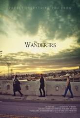 The Wanderers (2013) afişi