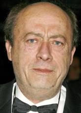 Étienne Chicot profil resmi
