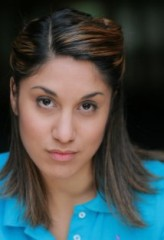 Tiffany Mualem