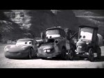 Time Travel Mater (2012) afişi