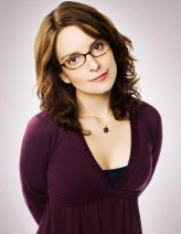 Tina Fey profil resmi