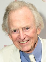 Tom Wolfe profil resmi