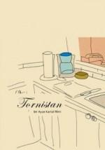 Tornistan (2013) afişi