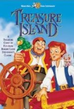 Treasure ısland
