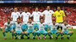 Türk Mucizesi Euro 2008 (2008) afişi
