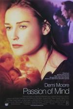 Tutku Yolculuğu (2000) afişi