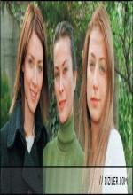 Üç Kadın