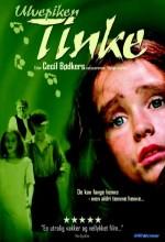 Ulvepigen Tinke (2002) afişi