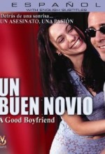 Un Buen Novio (1998) afişi