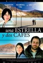 Una Estrella Y Dos Cafés