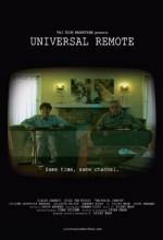 Universal Remote (l)