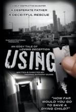 Using (2011) afişi