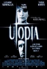 Utopia (2003) afişi