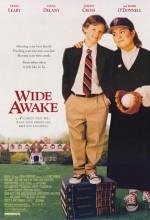 Uyanış (1998) afişi