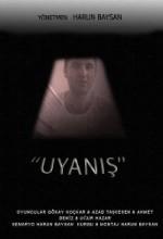 Uyanış (kısa Film) (2010) afişi