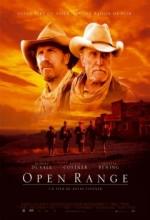 Uzak Ülke (2003) afişi