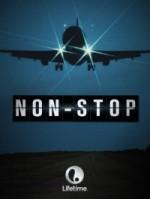 Uçakta Tehlike