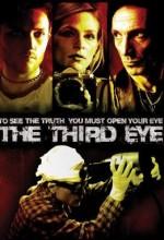 Üçüncü Göz (ıı)