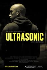 Ultrasonic  afişi