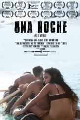 Bir Gece (2012) afişi