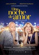 Aşk Gecesi (2016) afişi