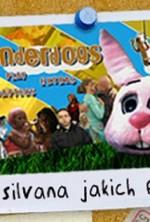 Underdogs (2006) afişi
