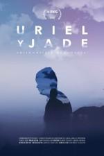 Uriel y Jade (2016) afişi