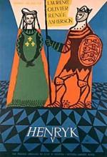V. Henry