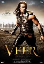 Veer (2010) afişi