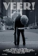 Veer! (2012) afişi