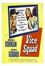 Vice Squad(ı)