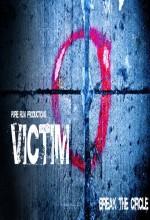 Victim (ıı) (2011) afişi