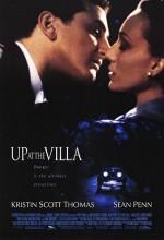 Villadakiler (2000) afişi
