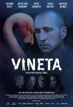 Vineta (2006) afişi