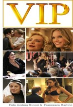 Vip (2008) afişi