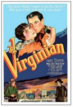 Virginia'lı