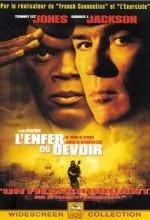 Vur Emri (2000) afişi