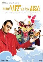 Vaah! Life Ho Toh Aisi! (2005) afişi