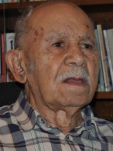 Vedat Türkali profil resmi