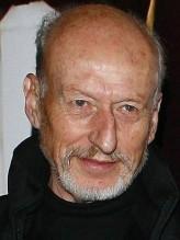 Vernon Dobtcheff profil resmi