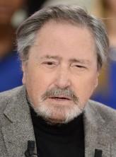 Victor Lanoux profil resmi